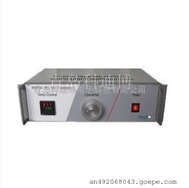 CEMS氮氧化物转换器,NOx转换器