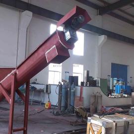 供应重庆螺旋式砂水分离器首先重庆沃利克