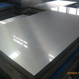 广东ST16钢板―0.3起