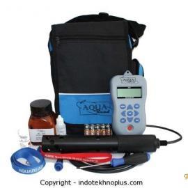AP-LITE水质多参数蓝绿藻分析仪