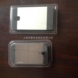 手机壳吸塑包装三星手机保护壳吸塑外包装