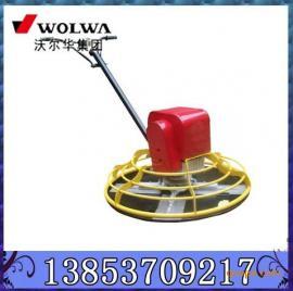 电动抹平机,DMD800型电动抹光机