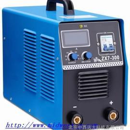 双电压逆变直流弧焊机  库号:M399884