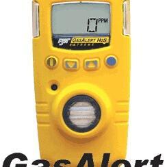 GAXT-M一氧化碳检测仪GAXT-M加拿大BW