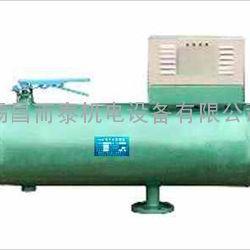 江苏无锡 射频水处理器 过滤型电子水处理器 电子水处理器
