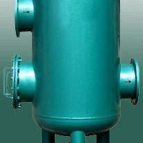 江苏无锡 自洁式排气水过滤器 自洁式过滤器 排气水过滤器