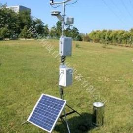 自动气象观测仪厂家