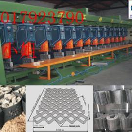 高强土工格室,塑料土工格室,HDPE土工格室