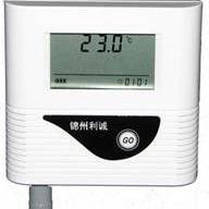 大气压力记录仪