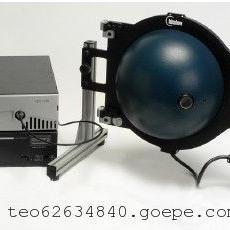 Illumia 光源光色电测试系统