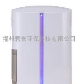 56L/D福州除湿机,南平抽湿机,宁德干燥机,莆田烘干机 自动控湿