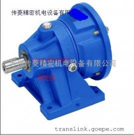 自动拼板机专用减速机木业专用减速机码垛机涡轮蜗杆减速机