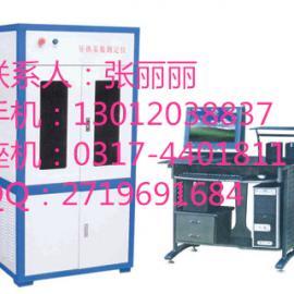 DRCD-3030智能导热系数测定仪