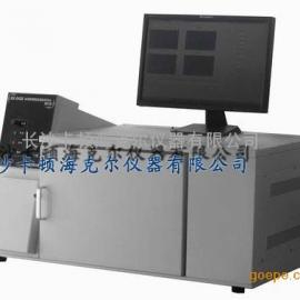 SH/T0428 全自动润滑脂高温轴承寿命测试仪