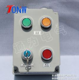 LCB-1A 电动机控制箱
