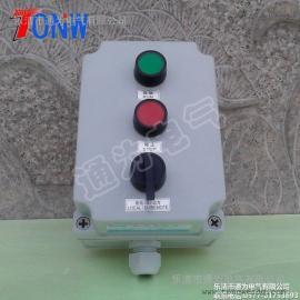 接线机旁按钮 FJD3-ZAA
