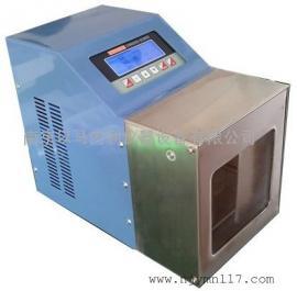 加热无菌均质器、消毒无菌均质器