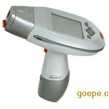 尼通二手XRF光谱仪、进口手持式ROHS检测仪