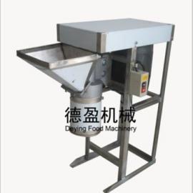 供应德盈DY-308小型蒜泥机