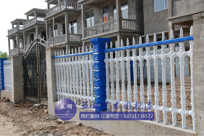 楼顶装饰围栏以及欧式栏杆等相关产品