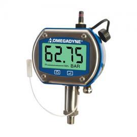 DPGM409-025HCG压力表 美国omega数显压力表