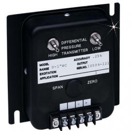 PX653-25D5V压力变送器 美国omega压力变送器