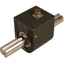 TQ513-2K扭矩称重传感器 美国omega称重传感器