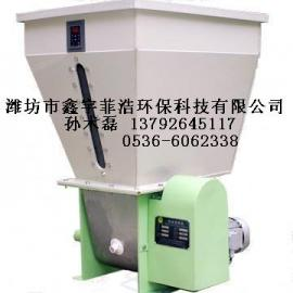 山东潍坊超微型实验室粉体物料干粉投加机