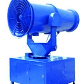 齐鲁安泰牌喷雾机,加湿机,广泛用于绿化、环保喷雾喷药等系统
