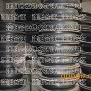 供���o排水焊管GJH卡箍式柔性管接�^1件起售