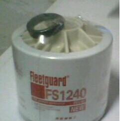 供应FS1240弗列加滤芯厂家直销