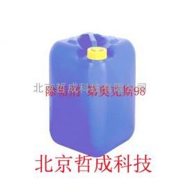 赛尼德 98 铝材清洗剂/铝件去污剂、空调盘管清洗剂