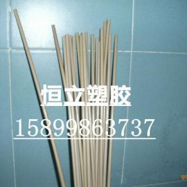 上海PEEK板材/PEEK价格最便宜/最大的批发零售供应商