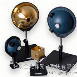 激光功率测试系统