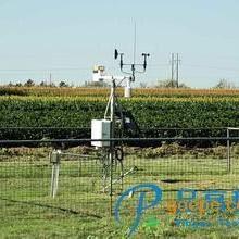 农林小气候自动采集系统
