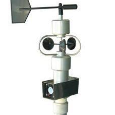 PG-620/SC手持式气象站