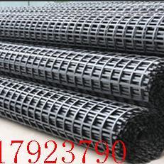 钢塑格栅生产线,钢塑格栅厂家,高强钢塑格栅