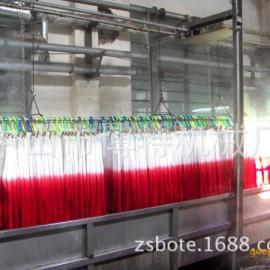 二手吊染机  洗涤吊染机   工业吊染机  吊染机