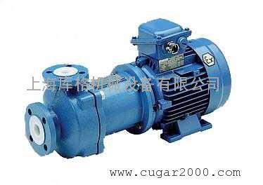 德国希赫真空泵LEM250