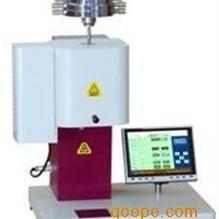 XNR-400C质量法熔体流动速率仪