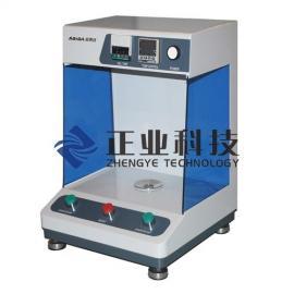 凝胶化时间测试仪