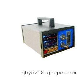 氧气CO2 分析仪