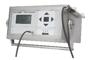 进口 高精度乙烯气体分析仪价格