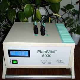 自养植物光合仪