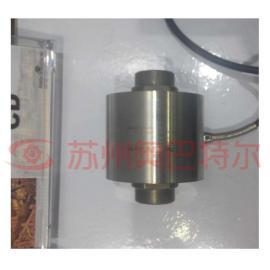 CD传感器 美国传力柱式称重传感器价格 CD-10t 大量程