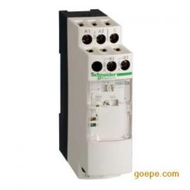 中间继电器RE7RA11BU原装品质施耐德保证