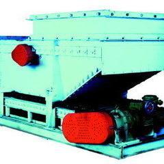 重型链板式给料机公司_板式给料机厂家/供应