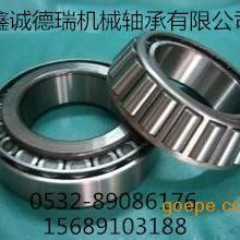 南京6311SKF进口轴承南京总代理