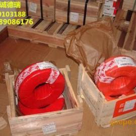 福州6312进口轴承SKF总代理