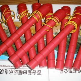 常闭式剪断销信号器CJX-20,CJX-9/14/25批发